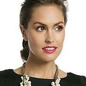 Lee Angel Neiman Marcus Women's Desiree Necklace
